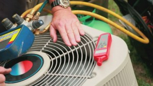 Albuquerque Air Conditioning Repair, Installation and Service