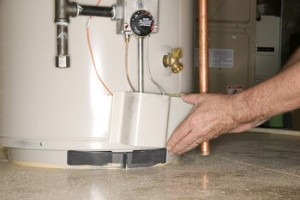 albuquerque water heater repair