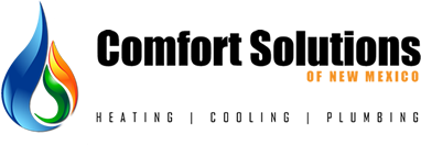 Comfort Solutions Albuquerque Plumbing, Cooling and Heating