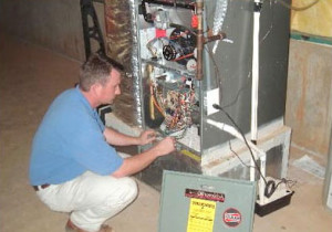 furnace-repair-albuquerque