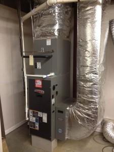 gas-heating-lg